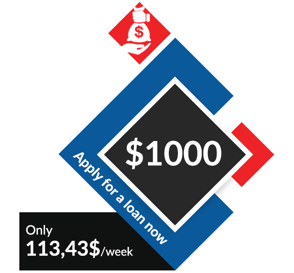 $1000 Online payday loan