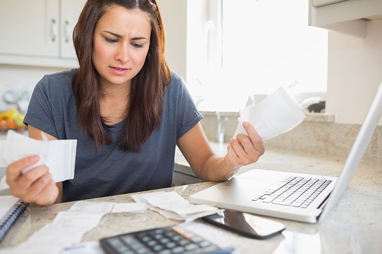 Online payday loan 1000$