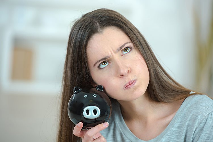 Online payday loan 300$