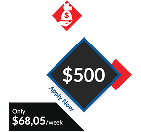 DMO Credit Quick Micro Loans Online